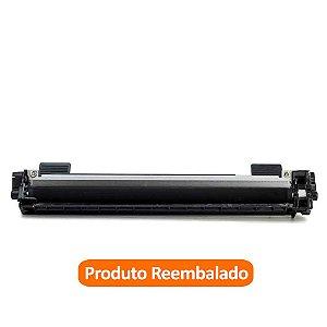 Toner Brother DCP-1602 | 1602 | TN-1060 Compatível - Reembalado