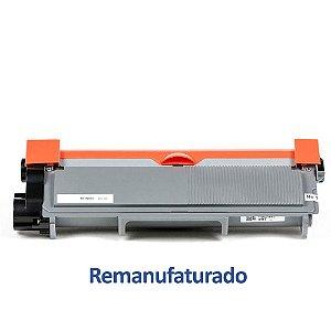 Toner Brother HL-L2300D   2300   TN-2370 Laser - Remanufaturado
