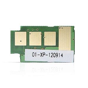 Chip Samsung MLT-D101S | SCX-3405 | ML-2165w | ML-2160