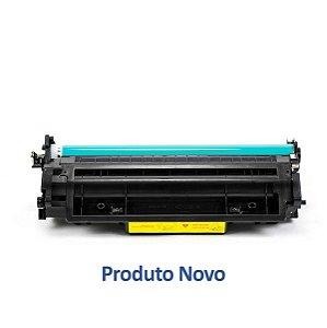 Toner HP 505 | CE505 Laserjet Compatível para 2.300 páginas