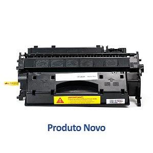 Toner HP CF280X | 280 Laserjet Compatível para 6.900 páginas