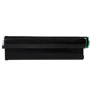 Toner Okidata B4350 | B4200 | B4300N Preto Compatível 6K