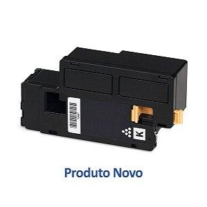 Toner Xerox 6015 WorkCentre | 106R01634 Preto Compatível