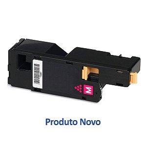 Toner Xerox WorkCentre 6015 | 106R01632 Magenta Compatível