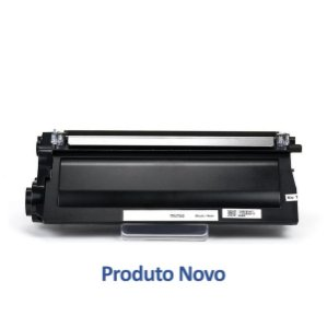 Toner Brother TN-3332 | DCP-8157DN | DCP-8152DN Compatível 8K