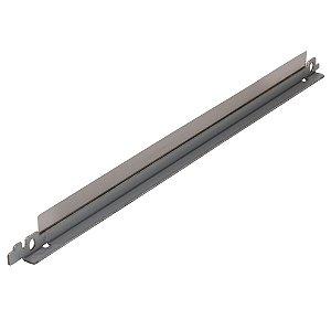 Lâmina Dosadora HP M551dn | 507A | M570dn | CE400A Séries