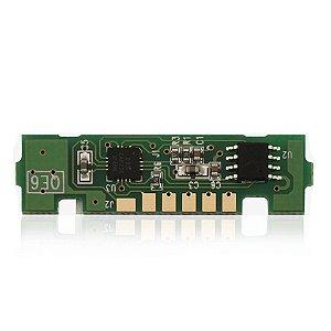 Chip para Toner Xerox 3260 Phaser | 3225 WorkCentre 3K