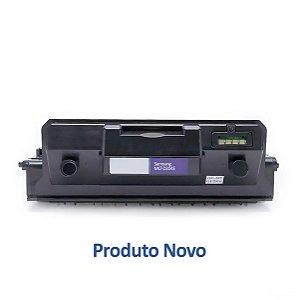 Toner Samsung SL-M3875FW | M3875FW | MLT-D204E Compatível