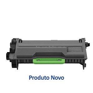 Toner Brother 3422 | TN3422 | TN-3422 Preto Compatível para 8.000 páginas