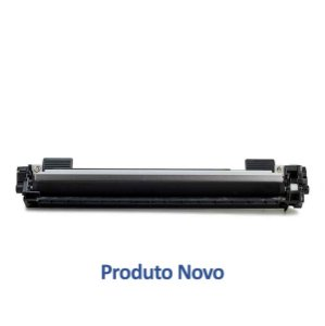 Toner Brother TN1060 | Brother TN-1060 Preto Compatível para 1.000 páginas