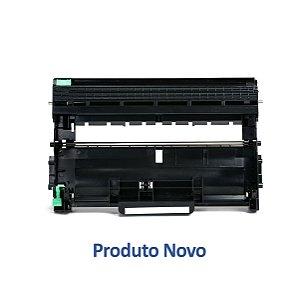 Unidade de Cilindro Brother DR-520 | Brother 520 Compatível para 25.000 páginas