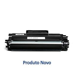 Toner Brother HL-2270DW | 2270 | TN-450 Preto Compatível para 2.600 páginas