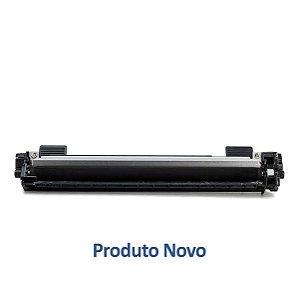 Toner Brother HL-1212W | 1212W | TN-1060 Preto Compatível para 1.000 páginas