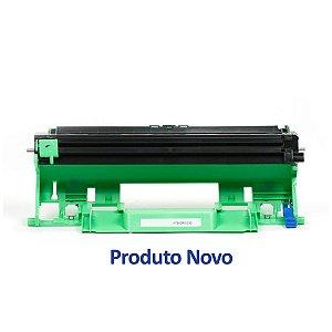 Cilindro Brother 1602 Laser | DCP-1602 | DR-1060 Compatível para 10.000 páginas