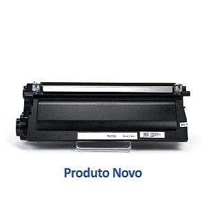Toner Brother MFC-8512DN | 8512 | 8512DN | TN-3382 Compatível para 8.000 páginas