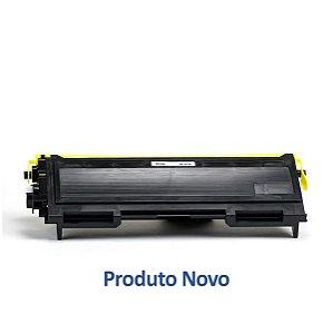Toner Brother 2820 | Fax-2820 | TN-350 Intellifax Preto Compatível para 2.500 páginas