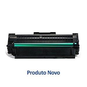 Toner para Samsung SCX-4600 | SCX-4623F | MLT-D105L Compatível
