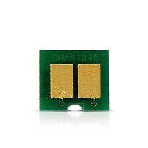 Chip do Tambor de Imagem HP CP1025 | M175nw | CE314A LaserJet