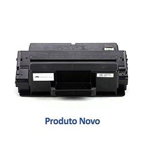 Toner Samsung ML-3710ND | SCX-5637FR | MLT-D205E Compatível