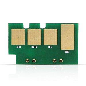 Chip Toner Samsung MLT-D205E   SCX-5637FR   ML-3710ND 10K