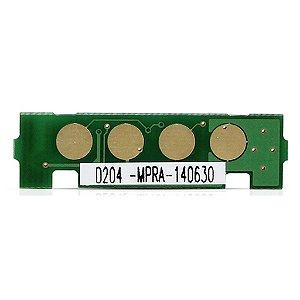 Chip para Samsung SL-M3375FD | M3325ND | D204L ProXpress 5K