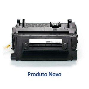 Toner para HP P4015 | P4014 | CC364A LaserJet Compatível 10K