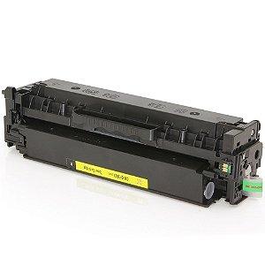 Toner para HP M476dw | HP CF380X | 312X Preto Compatível 3.5K