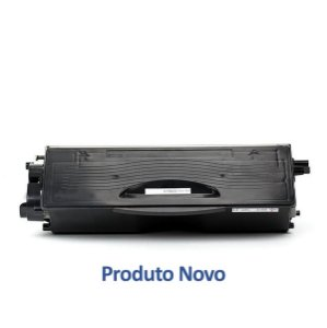 Toner para Brother HL-5250DN | MFC-8460N | TN-580 Compatível