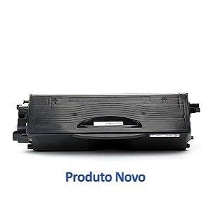 Toner para Brother DCP-8085DN | DCP-8080DN | TN-650 Compatível