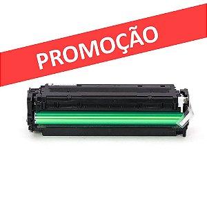 Toner para HP CE410A | 305A LaserJet Preto Compatível