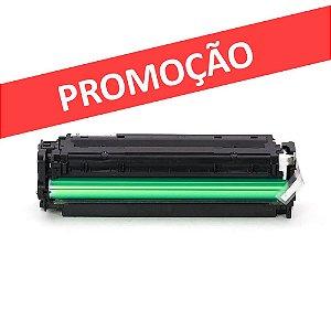 Toner para HP CP2025 | CM2320 | CC531A LaserJet Ciano Compatível