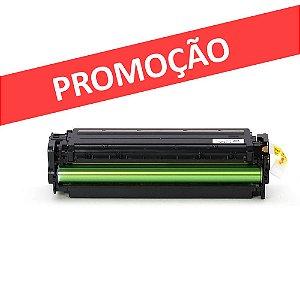 Toner para HP CM2320 | CP2025dn | CC532A Amarelo Compatível