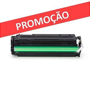 Toner para HP 304A | CM2320nf | CC533A Magenta Compatível
