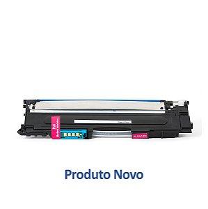Toner para Samsung CLP-315 | CLX-3175FW | C409S Ciano Compatível