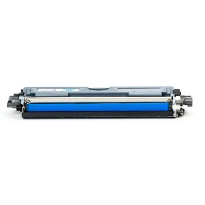 Toner para Brother MFC-9330CDW | TN-225C Ciano Compatível