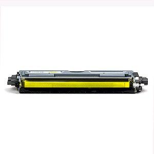 Toner para Brother DCP-9020CDW | TN-225Y Amarelo Compatível