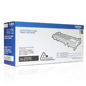 Toner Brother HL-L2340DW | HL-L2360DW | TN-2370 Original