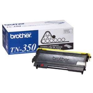 Toner Brother DCP-7020 | IntelliFax-2820 | TN-350 Original