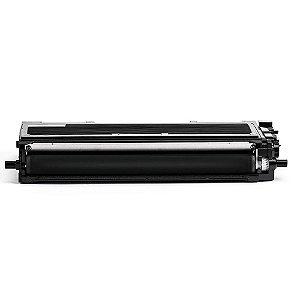 Toner para Brother MFC-7420 | MFC-7820N | TN-350 Compatível