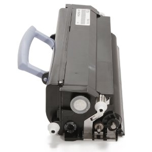 Toner Lexmark E230 | E342n | E332n | 24018SL Preto Compatível