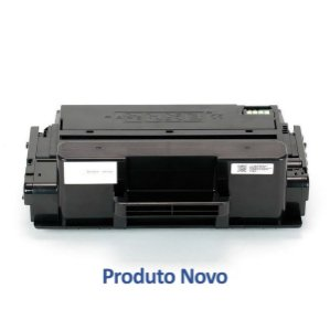 Toner para Samsung M4070FR | M4020ND | MLT-D203U Compatível 15K
