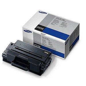 Toner para Samsung M4020ND | M3370FD | MLT-D203E Original 10K
