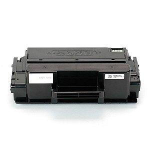 Toner Samsung M4020ND | M3370FD | MLT-D203E Compatível 10K