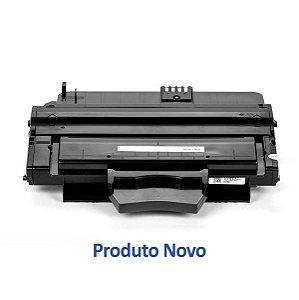 Toner Xerox 3140 Phaser 3155 | 3160 Phaser Preto Compatível