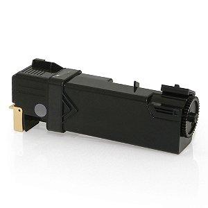 Toner Xerox 6505 | 6500DN | 106R01604 WorkCentre Preto Compatível