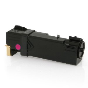 Toner Xerox 6500DN | 6505 | 106R01602 Magenta Compatível