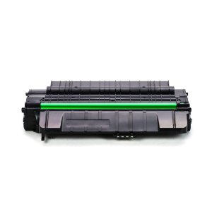 Toner para Samsung ML-2851ND | ML-2851 | ML-D2850B Compatível