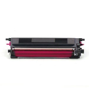 Toner Brother HL-4070CDW | DCP-9040CN | TN-115M Magenta Compatível