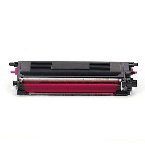 Toner Brother HL-4070CDW | DCP-9040CN | TN-115M Magenta Compatível