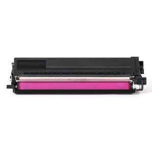 Toner Brother MFC-L8850CDW | DCP-L8400CDN | TN-316M Magenta Compatível